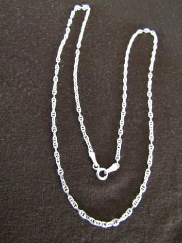 7c6edb729 Silver Chains and Wires - Silver Jewellery Sales